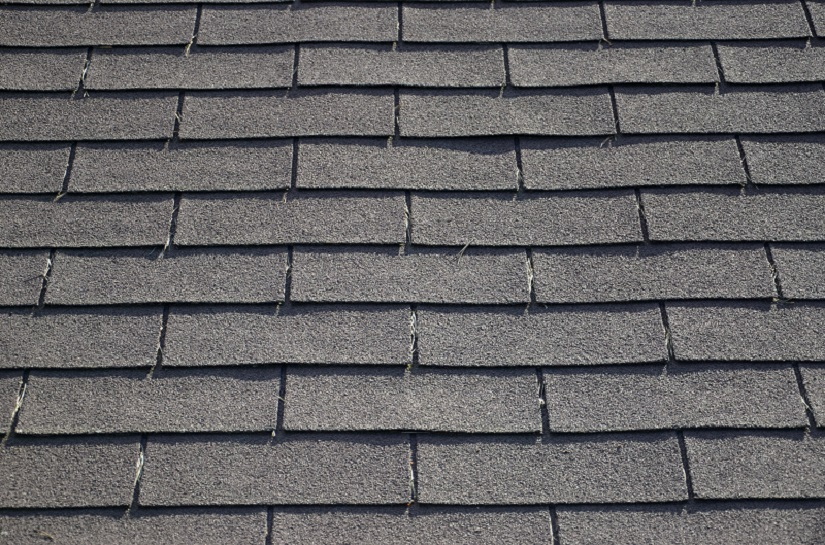 asphalt shingles roofing texture